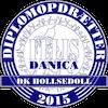DK Hollsedoll