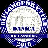DK Cassiora