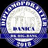 DK Big Bang