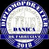 DK Farrugia
