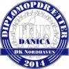 Dk Nordhaven